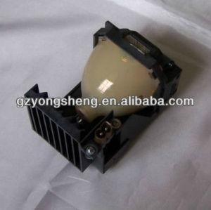 nansonic 함께 et-lab80 프로젝터 램프 우수한 품질