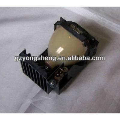 Et-lab80 lampada del proiettore per panansonic con qualità eccellente