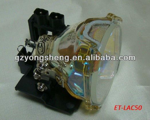 나소닉 함께 et-lac50 프로젝터 램프 우수한 품질