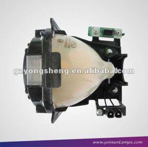 Et-la556 lampada del proiettore di panasonic con qualità eccellente