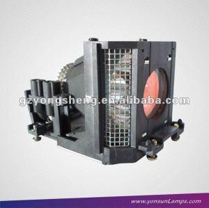 Et-la592 lampada del proiettore di panasonic con qualità eccellente
