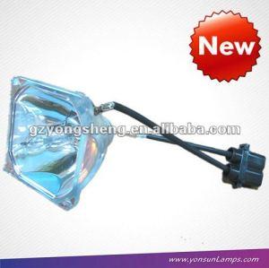 Per panasonic pt-lm2e et-lam1 lampada del proiettore