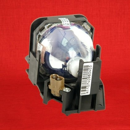 Per panasonic et-lax100 lampade per proiettori