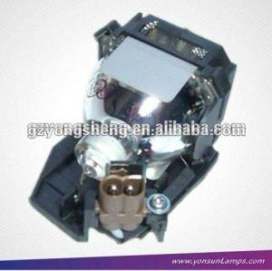 Et-lap1 per panasonic pt-p1sd lampade per proiettori