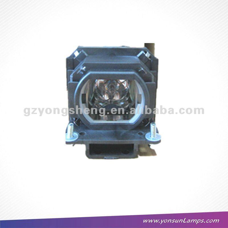 Et-lab50 proiettore lampada per panasonic con qualità eccellente
