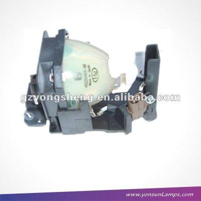 Proiettore et-lax100 per lampada panasonic con prestazione stabile