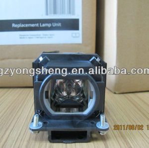 Compatibile/oirginal panasonic et-lab50 proiettore lampada