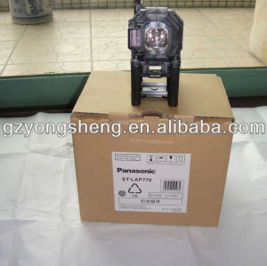 Lampada del proiettore et-laf100 lampada originale modulo per pt-px770