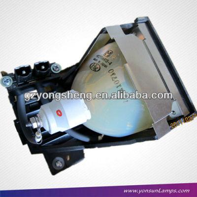 Et-la780 la lampada del proiettore di panasonic pt-lb750 proiettore