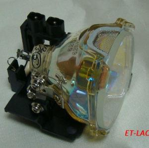 나소닉 et-lac50 프로젝터 램프