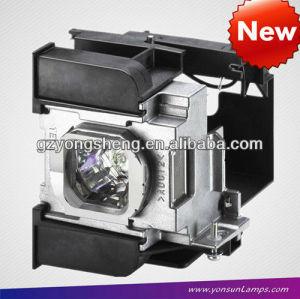 Nuovo modello et-laa310 per panasonic pt-at7000u lampada del proiettore