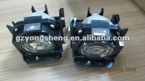 Pansonic et-lad60wc originale lampe de projecteur pour pt-fdz680/680l/670/670l pt-fd630/600/600l projecteur.