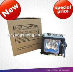 Et-lae500 per panasonic pt-ae500e lampada del proiettore
