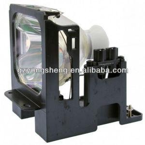 Et-lae200 pt-slx60c lampe de projecteur pour panasonic