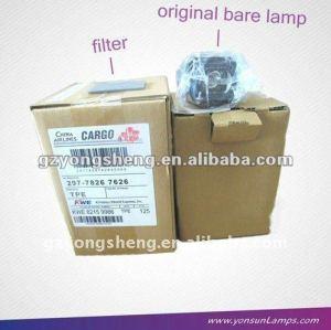 Et-lab50 panasonic. pt-lab50 projecteur lampe de projecteur pour panasonic