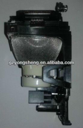 Et-lal100 lampada del proiettore di panasonic con qualità eccellente
