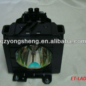Pansonic lampada del proiettore et-lad35( om) adatto per pt-fd300/pt-d3500