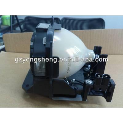 Projektorlampe et-lad60 fit für panasonic pt-d5000/d6000/d6710/dw6300