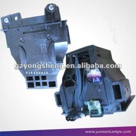 Panasonic et-lad40 bombilla de la lámpara del proyector utiliza para pt-df400