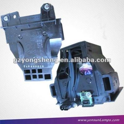 Panasonic glühbirne et-lad40 projektorlampe für pt-df400
