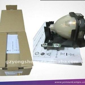 Lampe de projecteur et-lad60w panasonic., et-lad60w