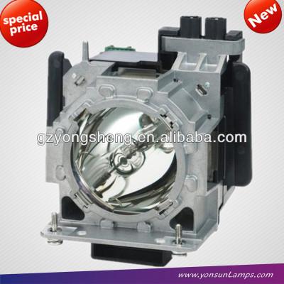 Für panasonic et-lad310 projektorlampe pt-sdz980/pt-ds110