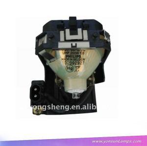 Lampe de projecteur elplp31 for emp-830/emp-835