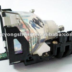 Remplacer pour elplp14 emp-503c projecteur lampe de projecteur