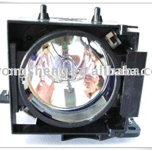 For elplp30 emp-61p lampe de projecteur