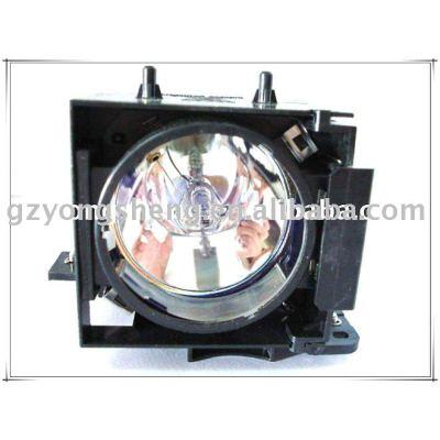 Projektor lampe für emp-61p elplp30