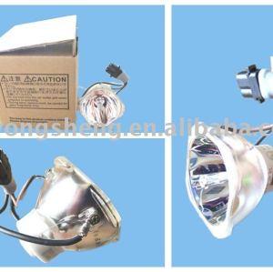 Elplp40 bare lampe pour projecteur epson emp-1810 projecteur.