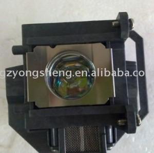Lampe pour projecteur projecteur eb-1925w elplp53