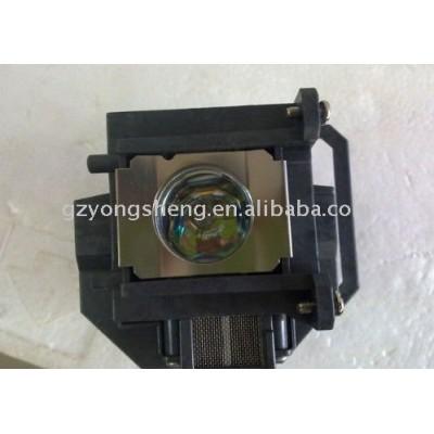 Projektor lampe für projektor eb-1925w elplp53
