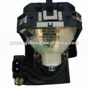 pour epson lampe de projecteur de rechange elplp31
