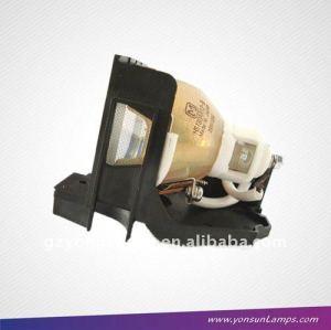 Elplp30 projecteur. emp-821 ampoule pour lampe de projecteur