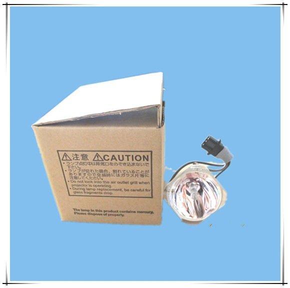 For elplp40 emp-1815/1825 lampe de projecteur