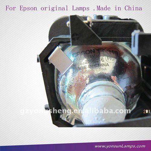 Lampe de projecteur epson elplp50 200/175w hscr