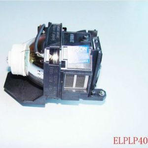 Lampe de projecteur elplp40 emp-1810 avec une excellente qualité