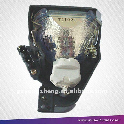 Lampe de projecteur pour emp-50/elplp13 projecteur. c