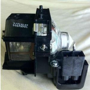 Lampe de projecteur elplp41 for emp-s 5, x5 projecteur. avec une excellente qualité