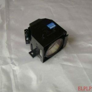 Lampe de projecteur original elplp30 emp-61/81/821/828 avec une excellente qualité