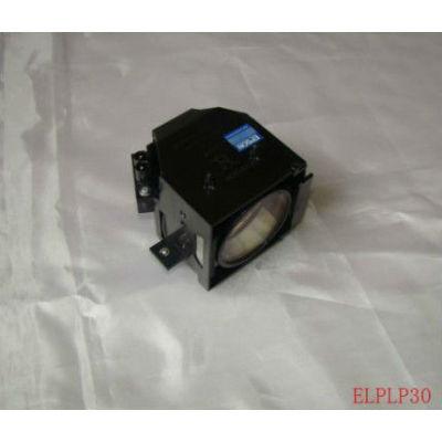 Original projektor lampe elplp30 emp-61/81/821/828 mit hervorragender qualität