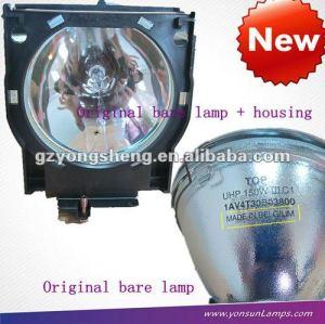 Lampe de projecteur de rechange pour elplp29 emp-s1 projecteur.