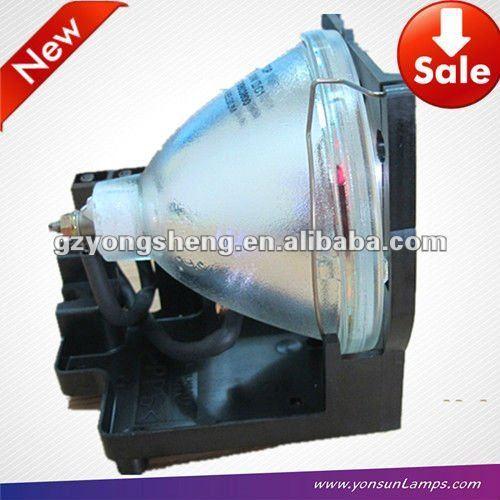 Lampe pour projecteur projecteur emp-10 elplp29