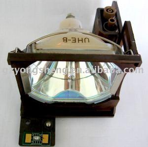 Lampe du projecteur epson elplp04 fit for emp-5000xb/7000xb/5100