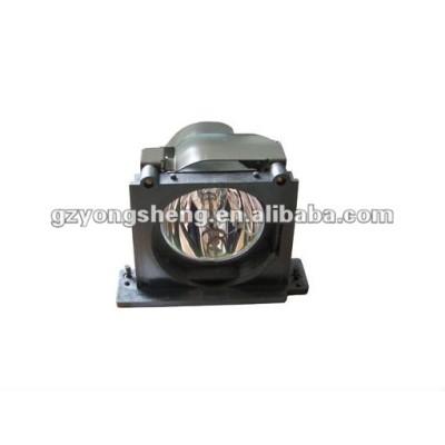 Projektorlampe mit gehäuse elplp51 für eb-z8000wu/z8050w