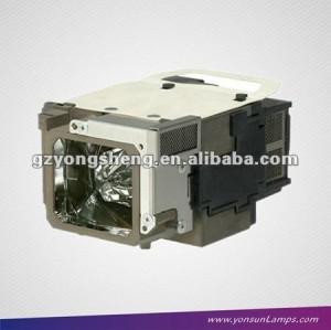 Billige projektor lampe für epson emp-1750 elplp65