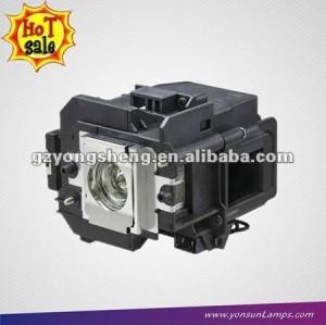 Elplp59/v13h010l59 ampoule de la lampe du projecteur compatible/eh-r4000 lampe pour tv lcd