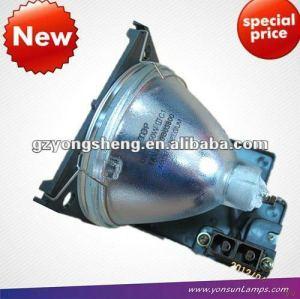 Projector lamp ELPLP29/V13H010L29 Forprojector EMP- S1+