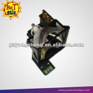 Emp-5000 lampe de projecteur: elplp03/v13h010l03